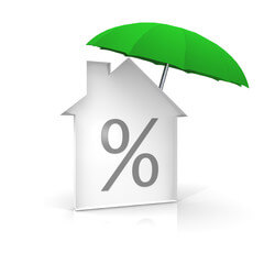 home-equity-line-of-credit-rates-15