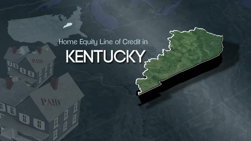 home equity line of credit in kentucky home equity line