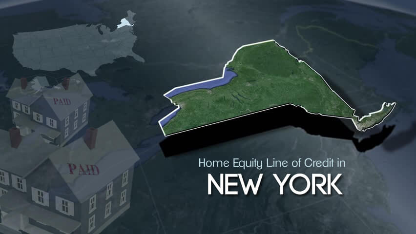 home equity line of credit in new york home equity line