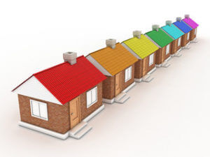 home equity line