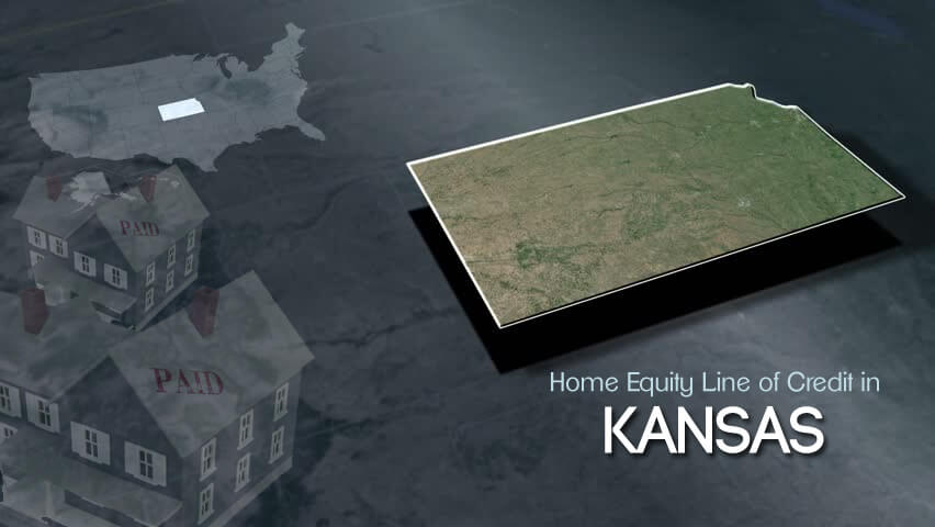 home equity line of credit in kansas home equity line of