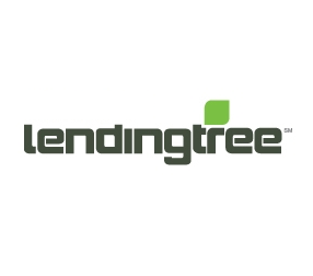 Lendingtree Home Equity Line Of Credit
