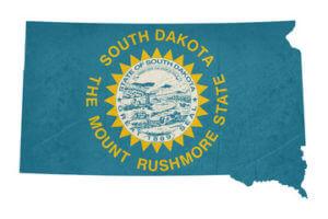 south dakota