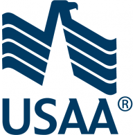 See Home Equity Rates Usaa